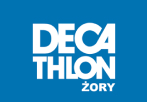 Decathlon Żory